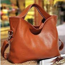 stone mountain leather purse suture bag inclined shoulder las hand women handbag sac woman bags handbags stone mountain leather purse