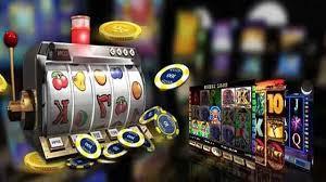 Casino and Poker Online