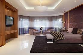 Modern mansion master bedroom with tv gallery of perfect ideas plain