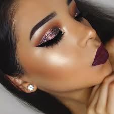 ideas 3 new trendy makeup for party makeup 2017