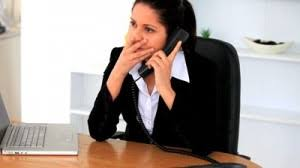 Getting Job Offer 4 Reasons You Arent Getting The Job Offer Libgig
