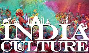 essay about indian culture brief