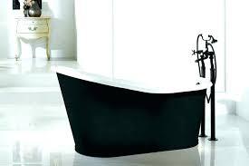 stand up bathtub stand up bathtubs best walk in tubs images on bathtub standard stand alone bathtub shower curtain