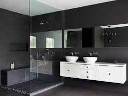 Renovation Ideas For Bathrooms guest bathrooms hgtv 5814 by uwakikaiketsu.us