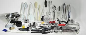aluminum kitchen utensils. Simple Aluminum Stout Stuff Gadgets In Must Have Kitchen Utensils Regarding Wish To Aluminum Kitchen Utensils