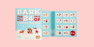 Yes You Can Even Get An Advent Calendar For Your Dog This Year