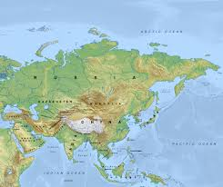 syrian desert physical map. Fine Syrian Syrian Desert Physical Map Best Of Download Your Maps Here China  Feature To A