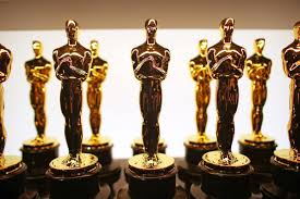 Academy Awards Popular Film Category Goes Back to 1st Oscars | Time
