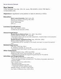 Sample Resume For Experienced Teachers In India Create Indian