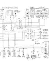 s13 wiring diagram s13 image wiring diagram 1990 nissan 240sx wiring diagram 1990 auto wiring diagram schematic on s13 wiring diagram