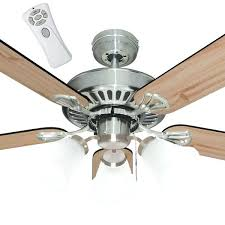 ceiling fans with lights and remote ceiling fan lights with remote control uk ceiling fans with lights