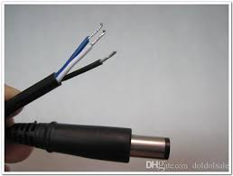 dc tip plug 7 4x5 0mm 7 4*5 0mm power jack connector with pin inside 2000 Mazda MPV OBD Wiring-Diagram at Dc Connectors Wiring Diagram