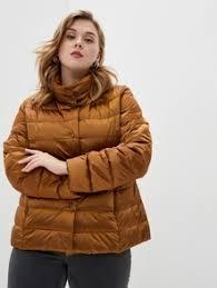 Купить одежду <b>Persona By Marina</b> Rinaldi 2020 в Москве с ...