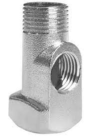 Su Arıtma Cihazı 1/2 Hat Alma Aparatı Fiyatı ve Özellikleri - GittiGidiyor