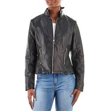 faux leather peplum jacket guess faux leather peplum jacket black faux leather peplum jacket