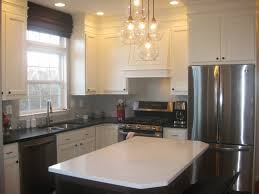12 decorating ideas spray painting kitchen cabinets on a budget