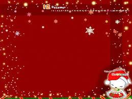 christmas calendar background. December Calendar Lovely Christmas Wallpaper CG To Background