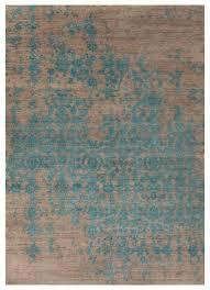 2 x 3 area rugs s 2 x 3 oriental area rugs