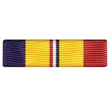 Sgt Usmc 1371 Sgtusmcvet Twitter