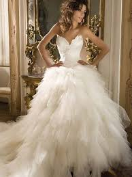 aliexpress com buy freeshipping new arrival gorgeous ball gown