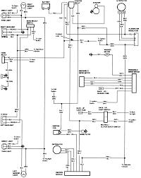 2004 f250 stereo wiring diagram 2004 ford super duty radio wiring Ford 2004 F150 Radio Wiring Diagram 2000 ford f 250 trailer wiring harness diagram 2000 ford f250 1989 f250 wiring diagram 2004 f250 stereo wiring diagram wiring diagram for ford f150 2004 radio