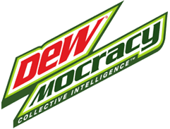 Image - Dew-Logo.gif | Mountain Dew Wiki | FANDOM powered by Wikia
