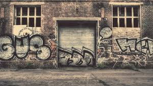 hd street backgrounds. Unique Backgrounds City Wall Graffiti Drawing Old Street Window WallpapersByte Com Intended Hd Backgrounds R