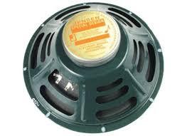 C12Q - Jensen C12Q - Audiofanzine