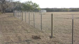 wire farm fence. Farm And Ranch Fence Wire D