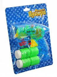 Купить <b>мыльные пузыри</b> в Новосибирске по выгодной цене ...