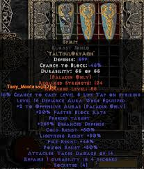 beast runeword _ _ the biggest hybrid runeword store _ _ d2jsp topic