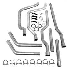 cat c10 engine cat wiring diagram, schematic diagram and Borg Warner Overdrive Wiring Diagram wiring schematic for distributor pick up coil for 1988 350 chevy additionally chevrolet silverado 1986 chevy r10 borg warner overdrive wiring diagram