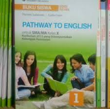• pendidikan agama islam download. Kunci Jawaban Pathway To English Kelas 10 Kurikulum 2013 Guru Galeri