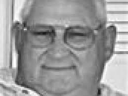 Marion Walburn | Obituaries | nptelegraph.com