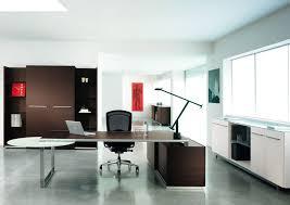 contemporary home office desk. Full Size Of Office, Home Office Contemporary Design In A Cupboard Inside 89 Desk R