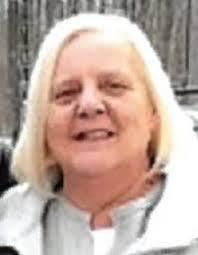 Kay Foreman   Obituary   Cumberland Times News