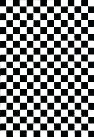 black and white geometric rug black and white checd rug black and white pattern rug white
