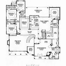 white house replica floor plans awesome japanese house drawing at getdrawings