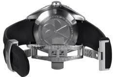 <b>Часы Edox</b> | Купить оригинальные часы «Эдокс» по выгодным ...