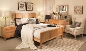color ideas to go with oak bedroom furniture bedroom furniture colors