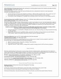 culture essay ghostwriters site resume culture essay ghostwriters site