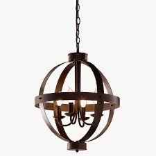 Lowes Sphere Lights Lowes Mini Chandelier L I H 13 Lowes Chandeliers