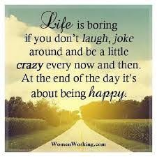 Crazy Good Morning Quotes Best Of Image Result For Good Morning Inspirational Quotes With Images