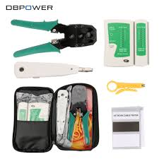 cat5 cable wiring reviews online shopping cat5 cable wiring Cat5 Wiring dbdbpower network ethernet cable tester rj45 kit rj45 crimper crimping tool punch down rj11 cat5 cat6 wire line detector cat 5 wiring diagram