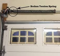 garage door tension rod new torsion bar garage door ideas bar doors of 29 new garage