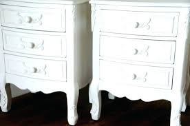 white shabby chic bedroom furniture. Shabby Chic Furniture Cheap Bedside Table Bedroom Wonderful Second White H