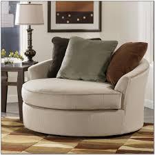 Oversized Living Room Chair Oversized Living Room Chairs Living Room Home Decorating Ideas