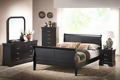 Bedroom Furniture Toronto, Ottawa, Mississauga   Modern Bedroom Furniture,  Platform Beds Toronto,