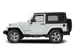2018 jeep altitude white. delighful altitude bright white clearcoat 2018 jeep wrangler jk pictures altitude  4x4 photos side view to jeep altitude white