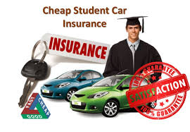 get car insurance quotes for college students within a single easy and safe